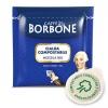 PODS BORBONE BLUE BLEND 150Pz