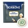 PODS BORBONE BLACK BLEND 150 PZ