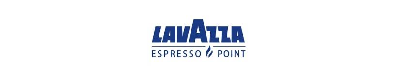 Original Lavazza