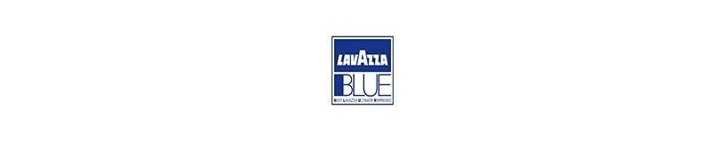 Original Lavazza