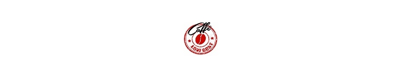 CAFFE LOW COST