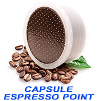 CAPSULA ESPRESSO POINT B.jpg