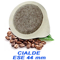 CIALDA ESE 44mm.png